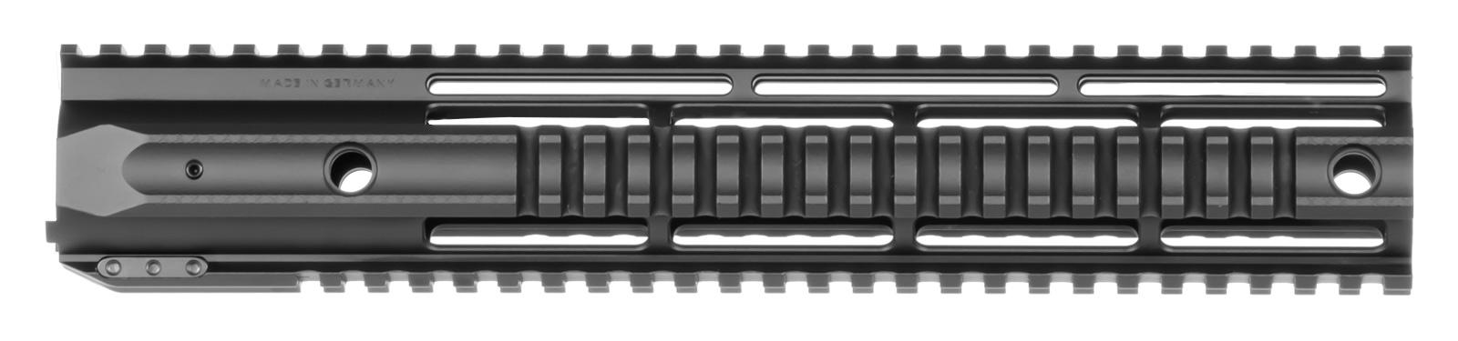 ar-15-rail-12-hera-arms-irs-gen-3-ar-15-handguard-rail-unmarked