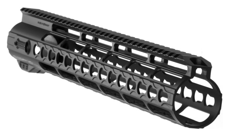 ar-15-rail-15-hera-arms-keymod-gen-3-ar-15-handguard-rail-2