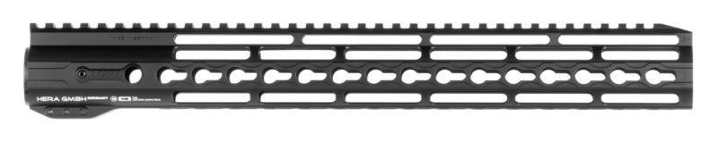 ar-15-rail-15-hera-arms-keymod-gen-3-ar-15-handguard-rail