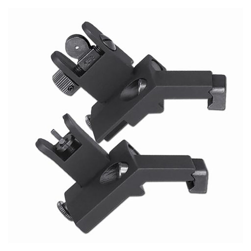 ar-15-sights-iron-sight-gunner-45-degree-offset-ar-15-iron-sight-2