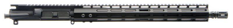 ar-15-upper-assembly-16-223-5-56-1-7-15-cbc-m-lok-ar-15-handguard-rail-california-compliant