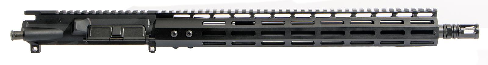 ar-15-upper-assembly-16-300-aac-1-8-15-cbc-m-lok-ar-15-handguard-rai
