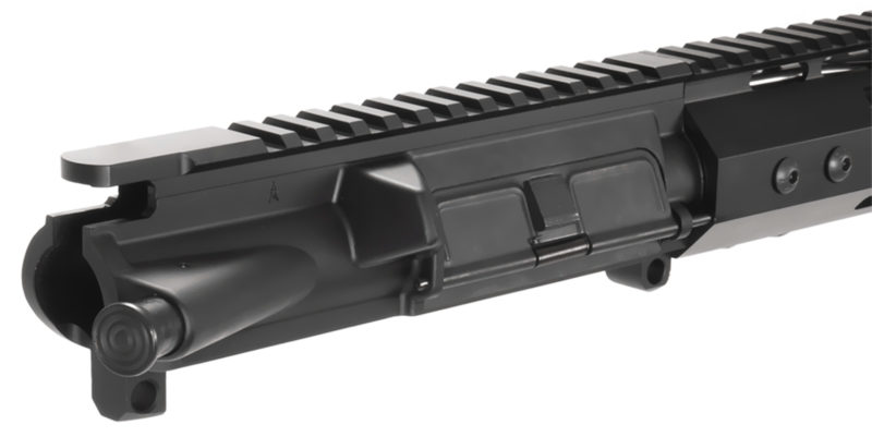 ar-15-upper-assembly-16-300-aac-1-8-15-cbc-m-lok-ar-15-handguard-rail-compensator-california-compliant-2