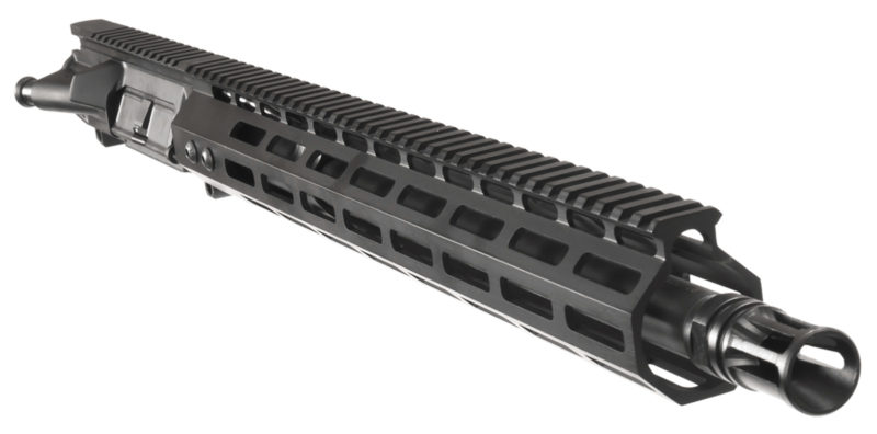 ar-15-upper-assembly-16-300-aac-1-8-15-cbc-m-lok-ar-15-handguard-rail-compensator-california-compliant-3