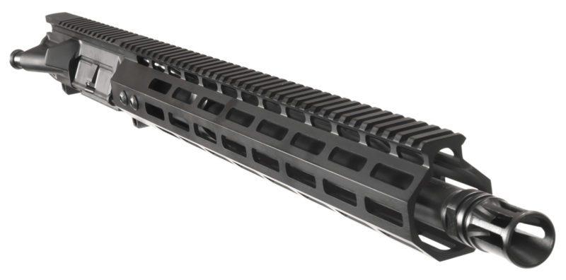 ar-15-upper-assembly-16-300-aac-1-8-15-cbc-m-lok-ar-15-handguard-rail-compensator-california-compliant-3