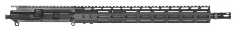 ar-15-upper-assembly-16-300-aac-1-8-15-cbc-m-lok-ar-15-handguard-rail-compensator-california-compliant