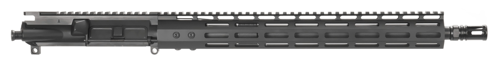 ar-15-upper-assembly-16-300-aac-1-8-15-cbc-m-lok-ar-15-handguard-rail-compensator-california-compliant