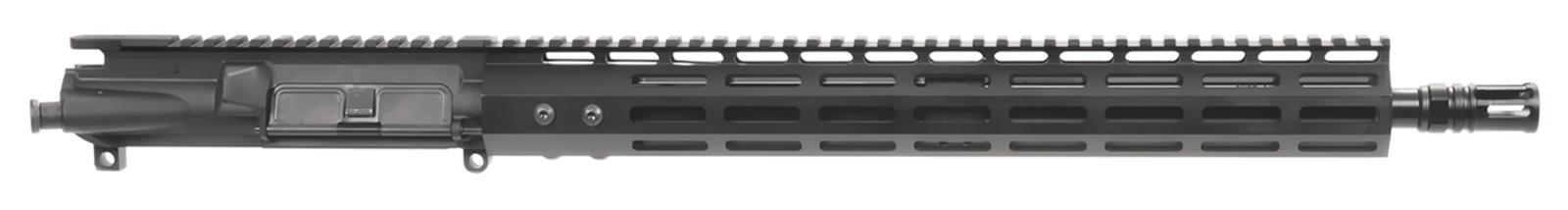 ar-15-upper-assembly-16-7-62x39-1-10-15-cbc-m-lok-ar-15-handguard-rail-compensator-california-compliant