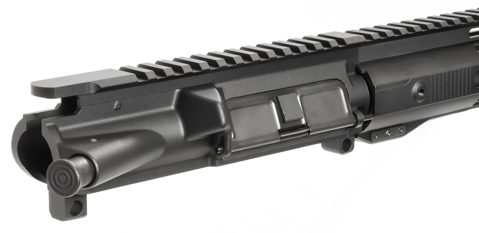 AR-9 Upper Assembly - 16