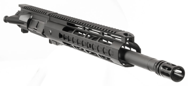 ar-15-upper-assembly-16-9mm-1-10-12-hera-arms-unmarked-keymod-ar-15-handguard-rail-non-lock-back-3