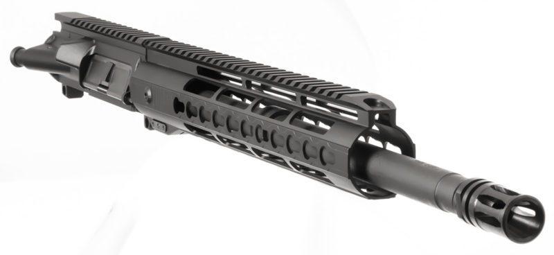ar-15-upper-assembly-16-9mm-1-10-12-hera-arms-unmarked-keymod-ar-15-handguard-rail-non-lock-back-3