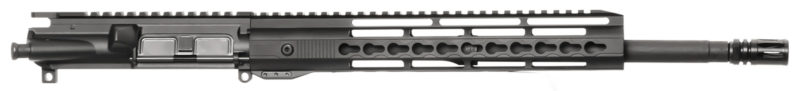 ar-15-upper-assembly-16-9mm-1-10-12-hera-arms-unmarked-keymod-ar-15-handguard-rail-non-lock-back