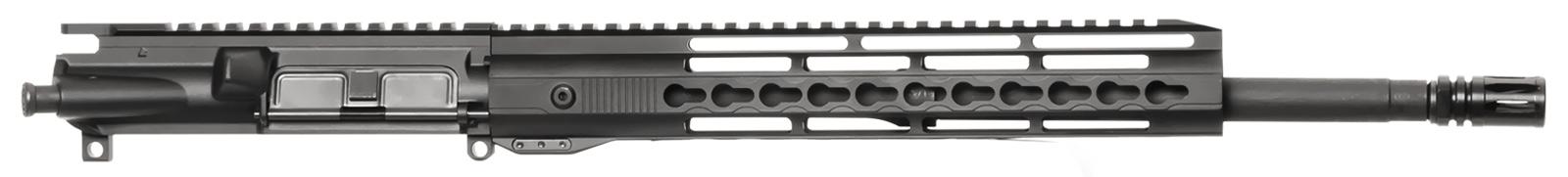ar-15-upper-assembly-16-9mm-1-10-12-hera-arms-unmarked-keymod-ar-15-handguard-rail-non-lock-back