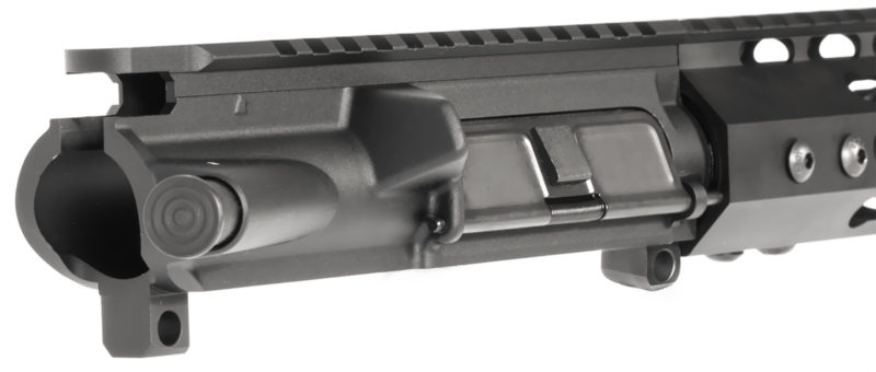 ar-15-upper-assembly-7-5-9mm-110-7-gen-2-keymod-ar-15-handguard-rail-non-lock-back-2