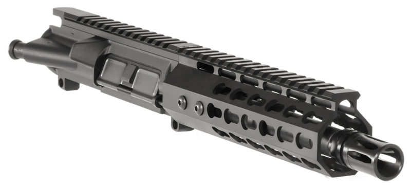 ar-15-upper-assembly-7-5-9mm-110-7-gen-2-keymod-ar-15-handguard-rail-non-lock-back-3