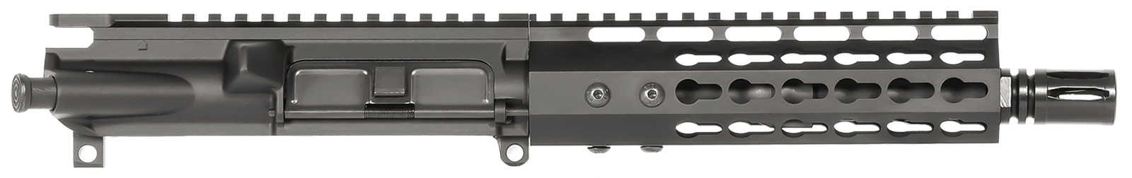 ar-15-upper-assembly-7-5-9mm-110-7-gen-2-keymod-ar-15-handguard-rail-non-lock-back