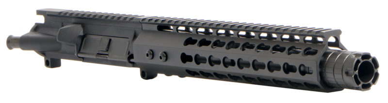 ar-15-upper-assembly-8-5-300-aac-1-8-hera-linear-compensator-10-cbc-arms-gen-2-keymod-ar-15-handguard-rail-2