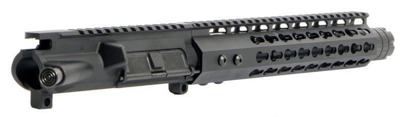 ar-15-upper-assembly-8-5-300-aac-1-8-hera-linear-compensator-10-cbc-arms-gen-2-keymod-ar-15-handguard-rail-3