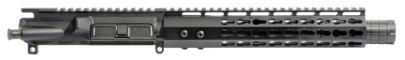 ar-15-upper-assembly-8-5-300-aac-1-8-hera-linear-compensator-10-cbc-arms-gen-2-keymod-ar-15-handguard-rail