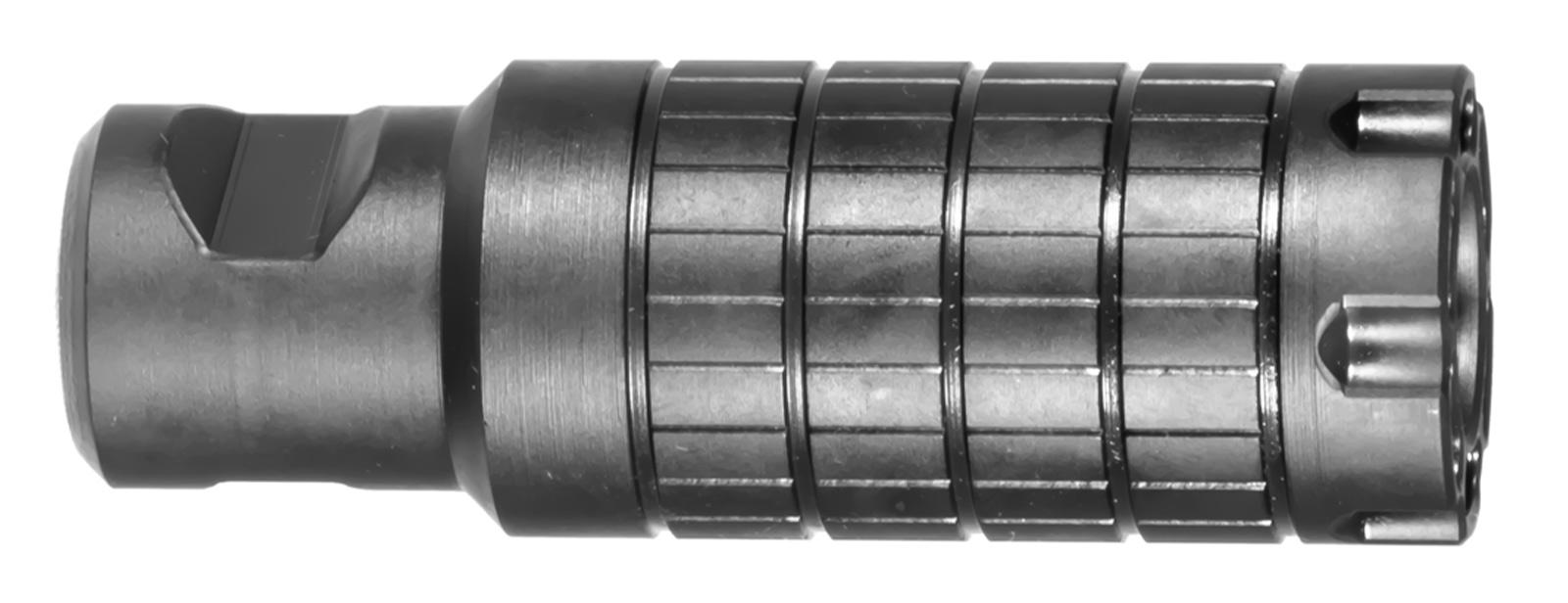 ar15-linear-compensator-762-300aac-gen-2