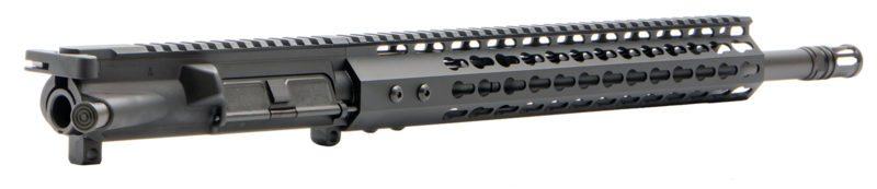 complete-ar-15-upper-assembly-16-300-aac-blackout-bcg-chh-included-13-cbc-keymod-gen-2-ar-15-handguard-rail-2-3