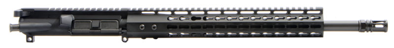 complete-ar-15-upper-assembly-16-300-aac-blackout-bcg-chh-included-13-cbc-keymod-gen-2-ar-15-handguard-rail-2