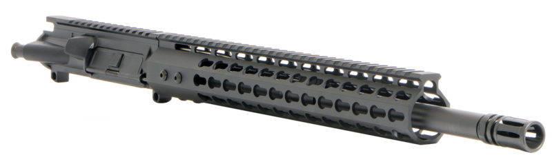 complete-ar-15-upper-assembly-16-5-56-x-45-bcg-chh-included-13-cbc-keymod-gen-2-ar-15-handguard-rail-2-3