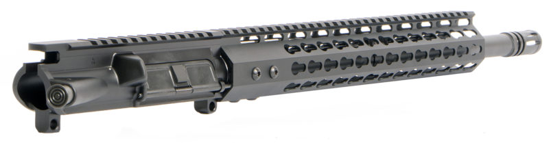 complete-ar-15-upper-assembly-16-5-56-x-45-bcg-chh-included-13-cbc-keymod-gen-2-ar-15-handguard-rail-2-2
