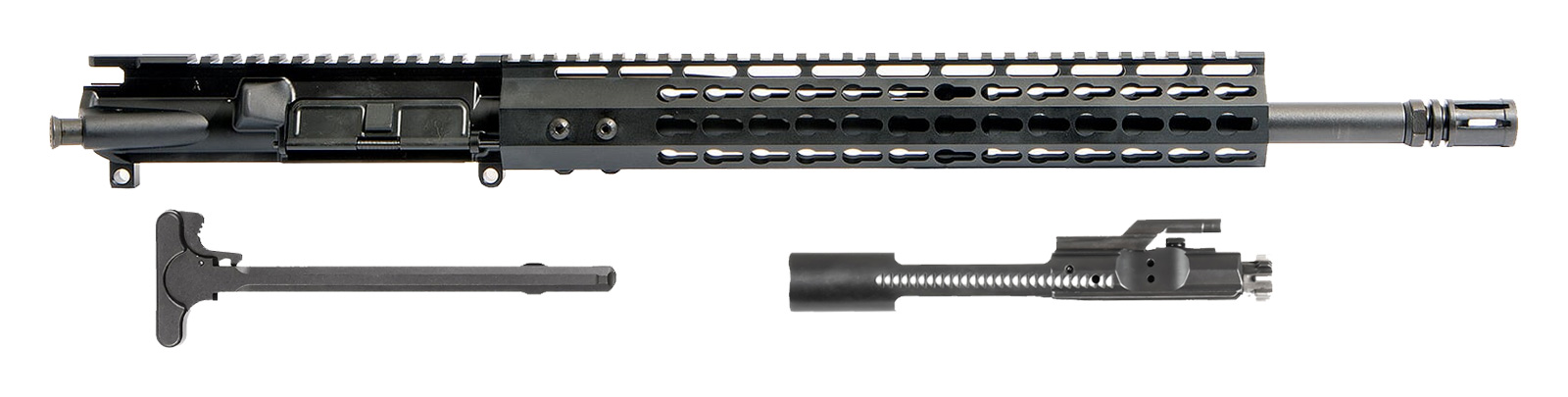 complete-ar-15-upper-assembly-16-5-56-x-45-bcg-chh-included-13-cbc-keymod-gen-2-ar-15-handguard-rail-2