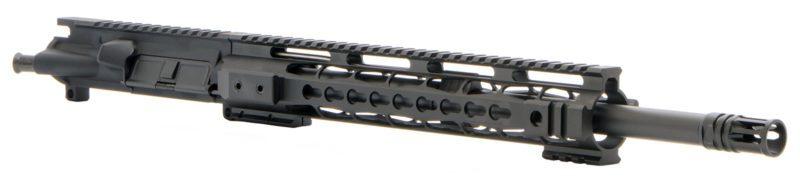 complete-ar-15-upper-assembly-16-7-62-x-39-bcg-chh-included-12-cbc-keymod-ar-15-handguard-rail-1-2-2