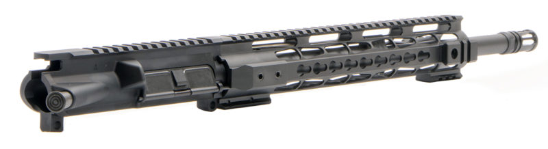 complete-ar-15-upper-assembly-16-7-62-x-39-bcg-chh-included-12-cbc-keymod-ar-15-handguard-rail-1-2-3