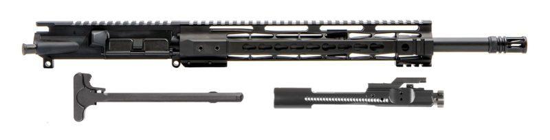 complete-ar-15-upper-assembly-16-7-62-x-39-bcg-chh-included-12-cbc-keymod-ar-15-handguard-rail-1-2