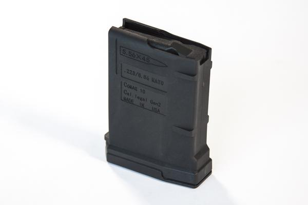 ar-15-magazine-10-round-ps-mg223-10