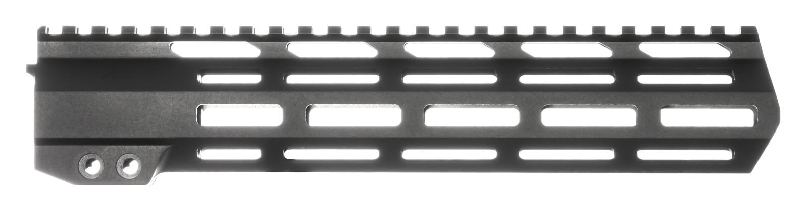 ar-15-rail-10-mtmm02-m-lok-ar-15-handguard-rail