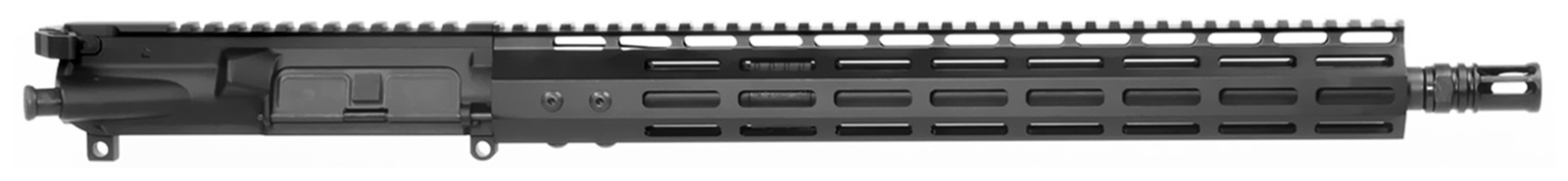 ar-15-complete-upper-assembly-16-300-aac-18-15-cbc-m-lok-ar-15-handguard-rail-bcg-ambi-ch