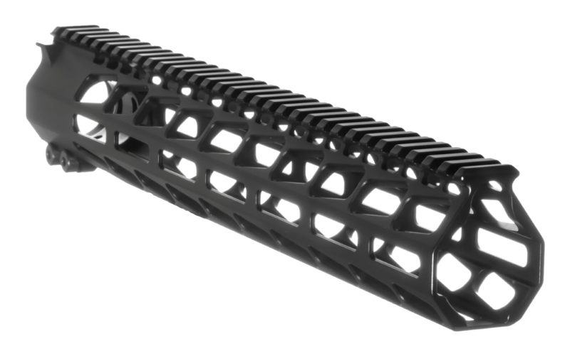 ar-15-rail-13-cbc-industries-m-lok-ar-15-handguard-rail-made-in-the-usa-2