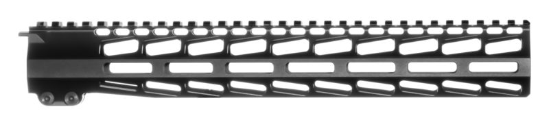 ar-15-rail-13-cbc-industries-m-lok-ar-15-handguard-rail-made-in-the-usa
