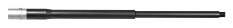 ar-10-barrel-22-6-5-creedmoor-18