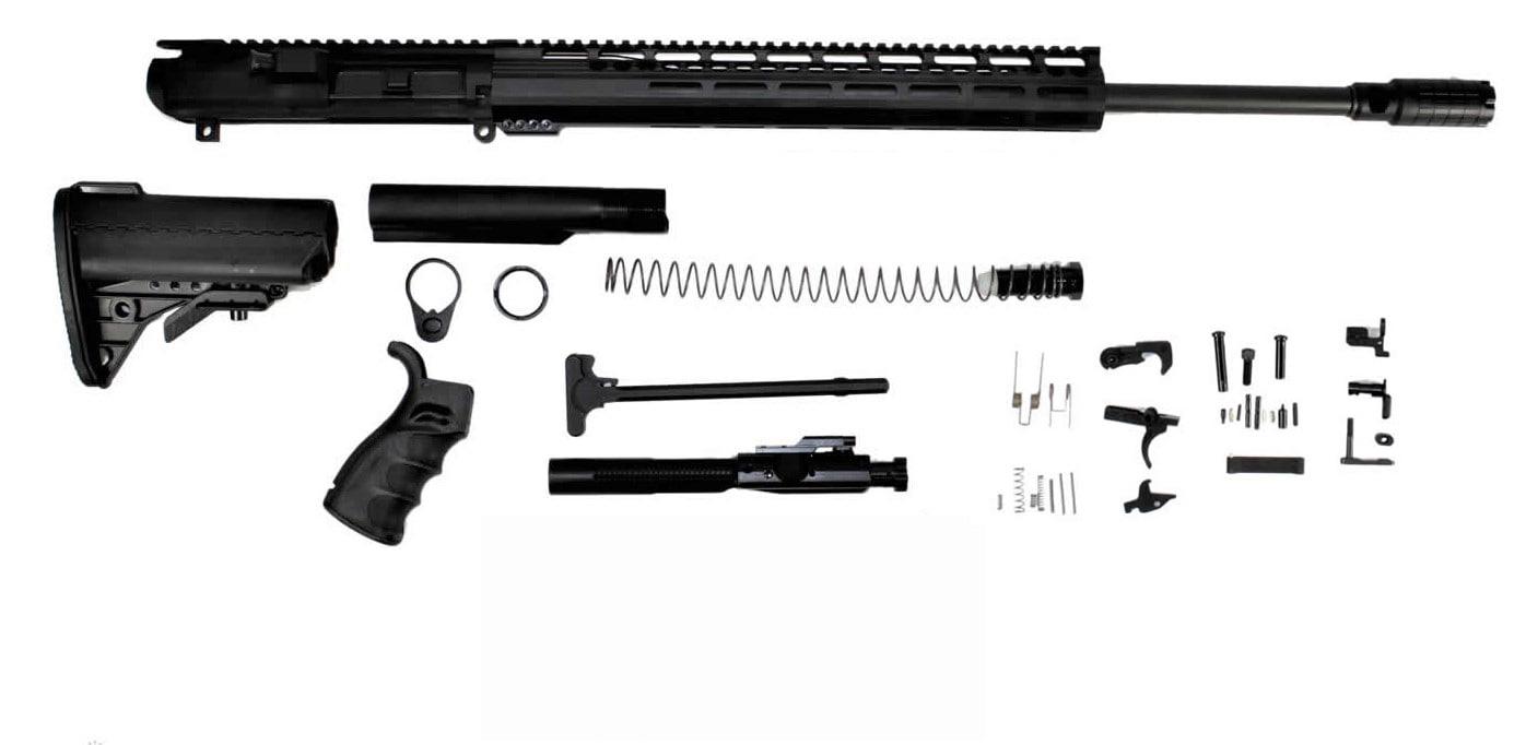 ar-10-creedmoor-rifle-kit-22-6-5-creedmoor-18-15-cbc-m-lok-ar-10-handguard-rail-bolt-carrier-group-charging-handle-ar-10-buttstock-kit-ar-10-lower-parts-kit