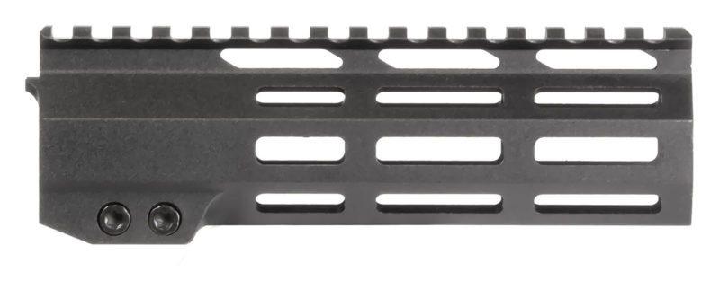 ar-15-rail-6-5-m-lok-ar-15-pistol-handguard-rail