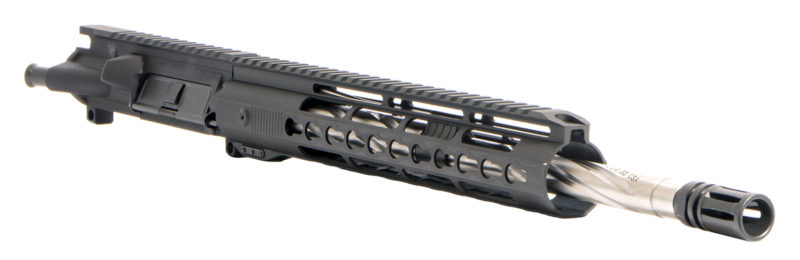 ar-15-upper-assembly-16-223-5-56-18-stainless-steel-spiral-cut-12-cbc-industries-keymod-ar-15-handguard-rail-2