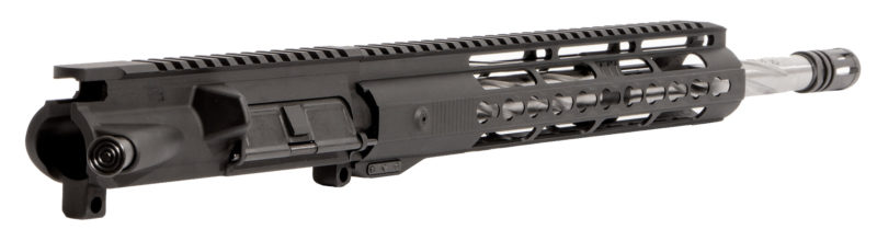 ar-15-upper-assembly-16-223-5-56-18-stainless-steel-spiral-cut-12-cbc-industries-keymod-ar-15-handguard-rail-3