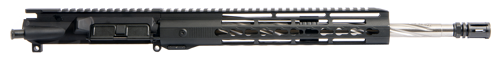 ar-15-upper-assembly-16-223-5-56-18-stainless-steel-spiral-cut-12-cbc-industries-keymod-ar-15-handguard-rail
