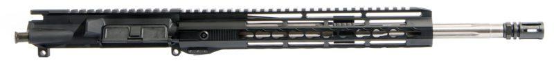 ar-15-upper-assembly-16-223-5-56-18-stainless-steel-straight-flute-12-cbc-industries-keymod-ar-15-handguard-rail
