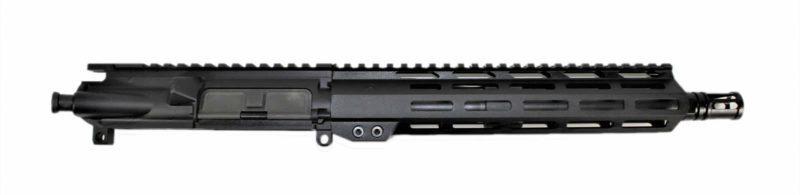 10-m-lok-300blk-1