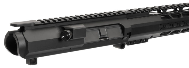 ar-10-upper-assembly-18-308-win-110-15-cbc-industries-keymod-ar-10-handguard-rail-3
