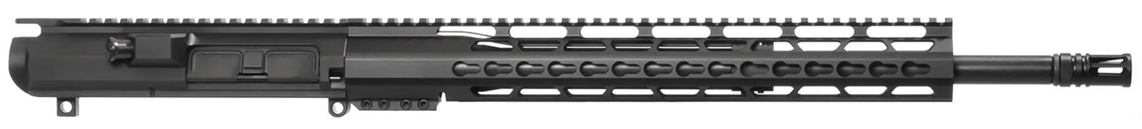 ar-10-upper-assembly-18-308-win-110-15-cbc-industries-keymod-ar-10-handguard-rail