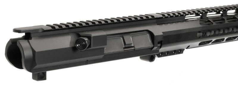 ar-10-upper-assembly-20-308-win-110-15-cbc-industries-keymod-ar-10-handguard-rail-3