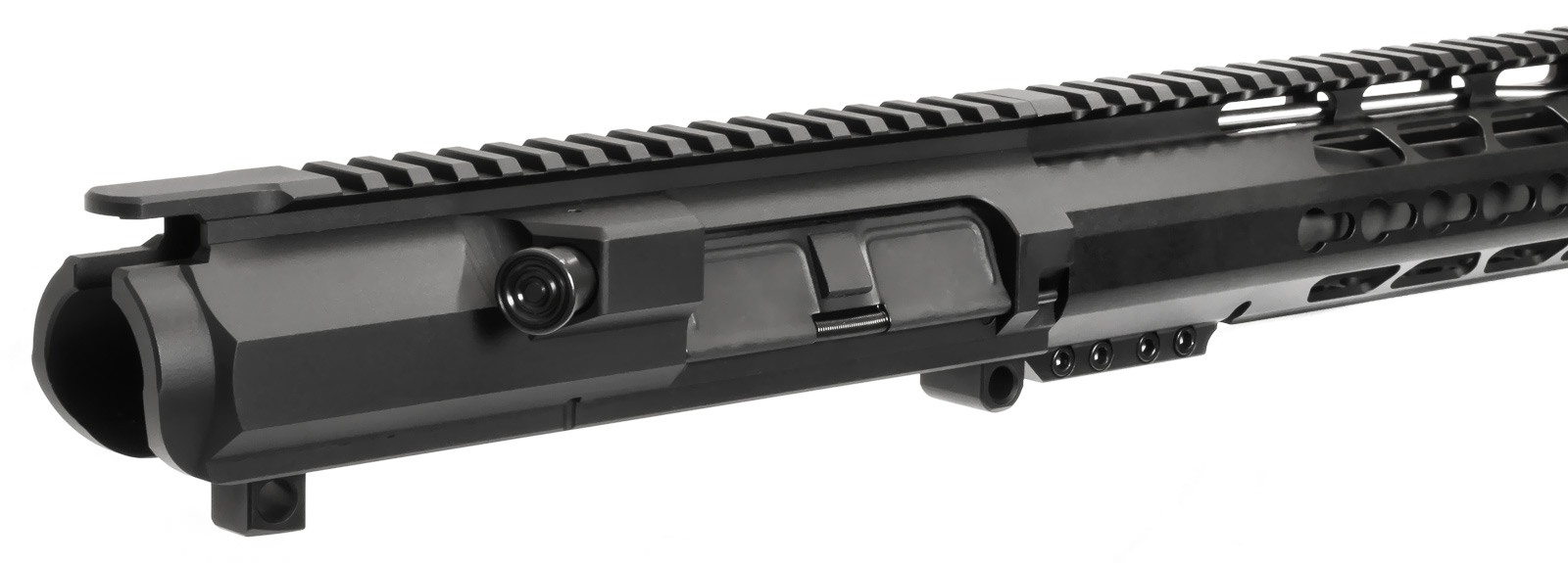 ar-10-upper-assembly-20-308-win-110-15-cbc-industries-keymod-ar-10-handguard-rail-3