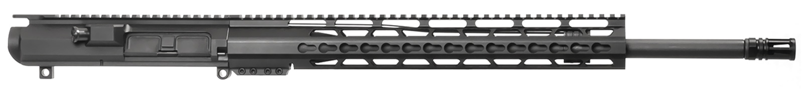 ar-10-upper-assembly-20-308-win-110-15-cbc-industries-keymod-ar-10-handguard-rail